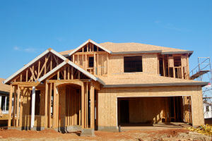 Why Buy New Construction in Austin